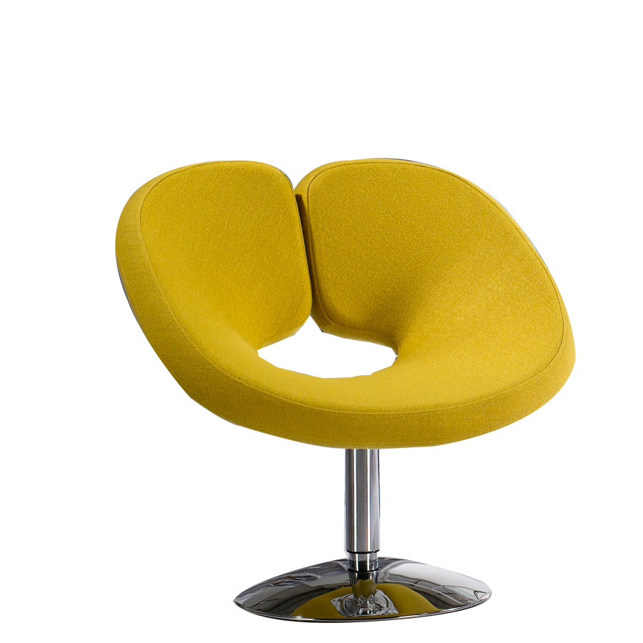 U Shaped Chair, U Shaped Chair Suppliers And Manufacturers At Alibaba.com