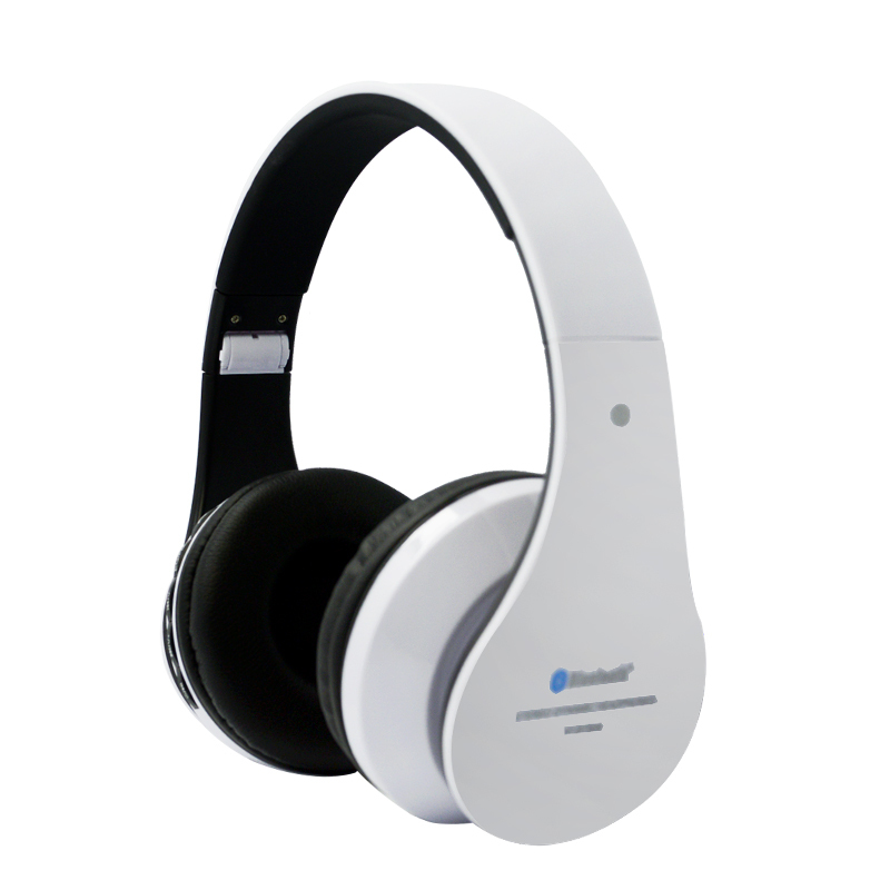 sports goods in china headphone bluetooth for pc, iPhone, Samsung, HTC, LG and Smartphones