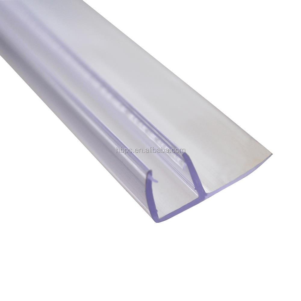 Glass Edge Seals Pictures To Pin On Pinterest Pinsdaddy