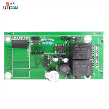Altium Pcad Design Software Pcb Ink With Pcb Assembly One-stop Service -  Buy Pcb Ink,Altium Pcad Design Software,One-stop Service Product on