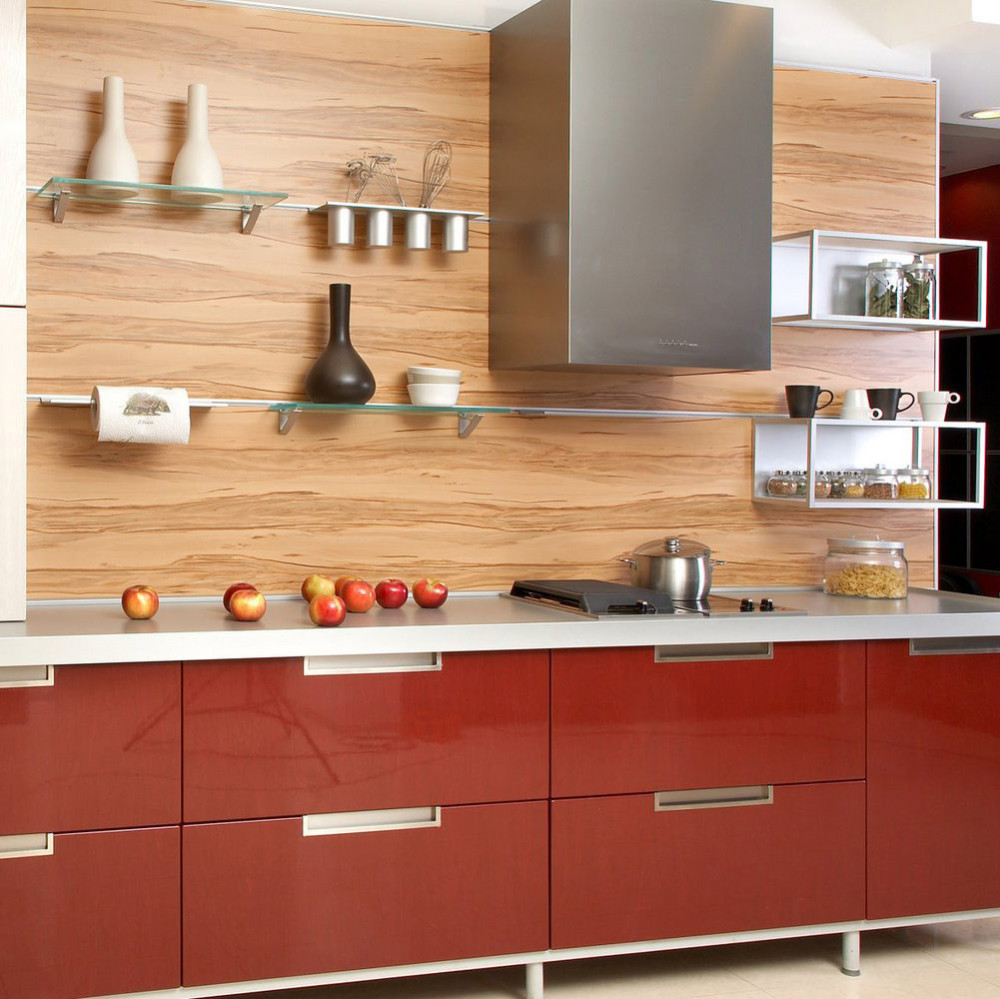 Indian Modern Home Depot Kitchen Design