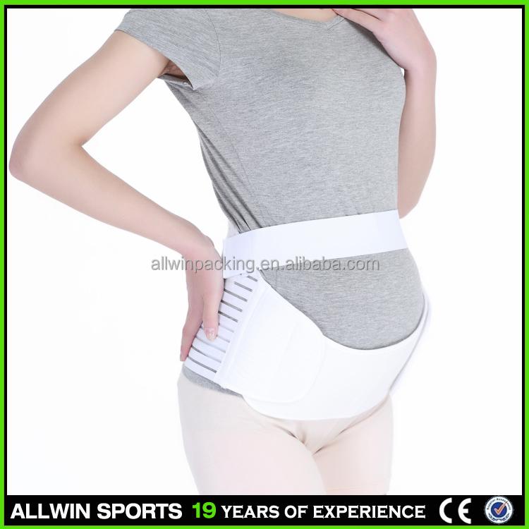 a8f22c1b2315 Rechercher les fabricants des Post-maternité produits de qualité supérieure  Post-maternité sur Alibaba.com