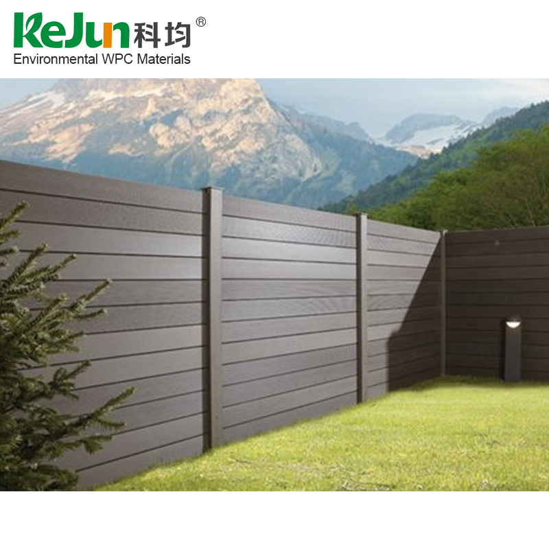 Modern Style Wpc Fence Cheap Wooden Fence Panels Wholesale Buy Modern Style Cheap Wooden Fence Panels Wholesalecheap Wooden Fence Panelsmodern