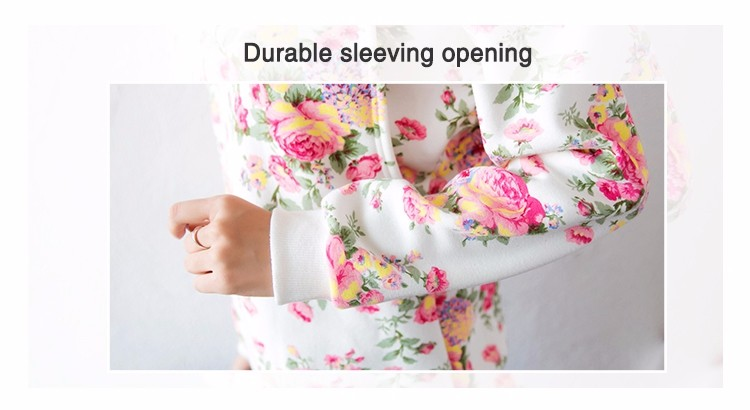 8766bea9e 2017 Nuevo Diseño De Moda Al Aire Libre Embarazo Ropa De Maternidad ...