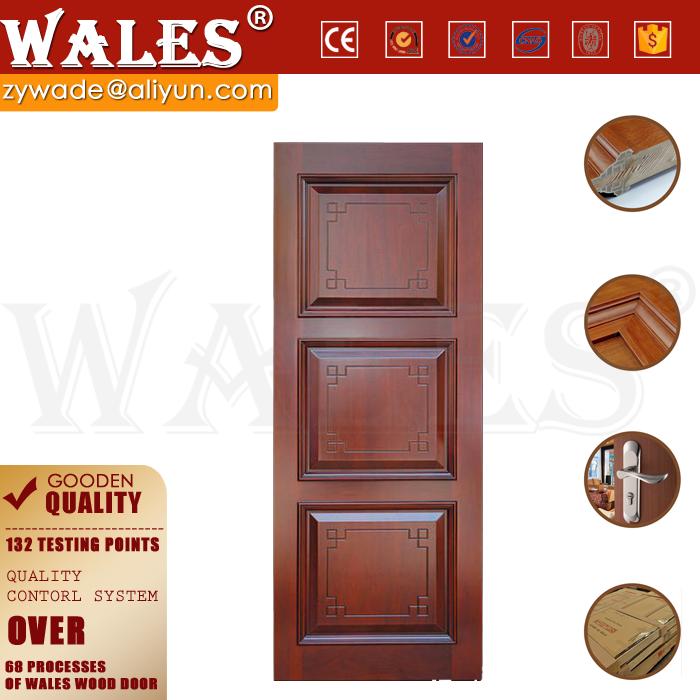 Soundproof Engineered Wood Door Frame House Door Kerala Door Designs   Buy  House Door Kerala Door Designs,Wood Door Frame Kerala Door Designs,Wood Door  ...