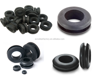 silicone grommets for wires small silicone rubber grommets colored rubber grommet for telescopes and accessories