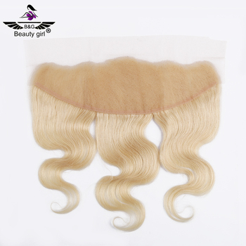 360 blonde straight lace frontal closure with bundles easi locks raw virgin russian hair extensions wholesale accept paypal