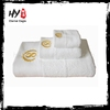 Professional cheap hotel towel, professional towel, organic cotton towel