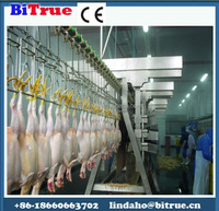 Selling high energy saved poultry processing equipment suppliers