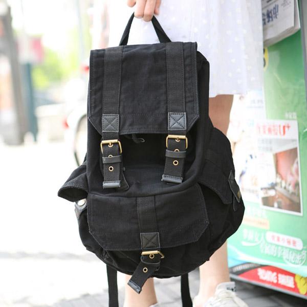 School Bags Of Latest Designs/hipster Teens School Bags/europe ...