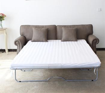 Sofa Bed Bangkok Hotel Apartment - Buy Sofa Bed Bangkok,Quality Weight Of  Sofa Bed,Foshan Furniture Quality Weight Of Sofa Bed Product on Alibaba.com