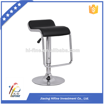 Magnificent Pvc Leather Metal Bar Stool Bar Chair Leather Used Bar Stools Buy Metal Bar Chair Bar Chair Leather Used Bar Stools Product On Alibaba Com Inzonedesignstudio Interior Chair Design Inzonedesignstudiocom