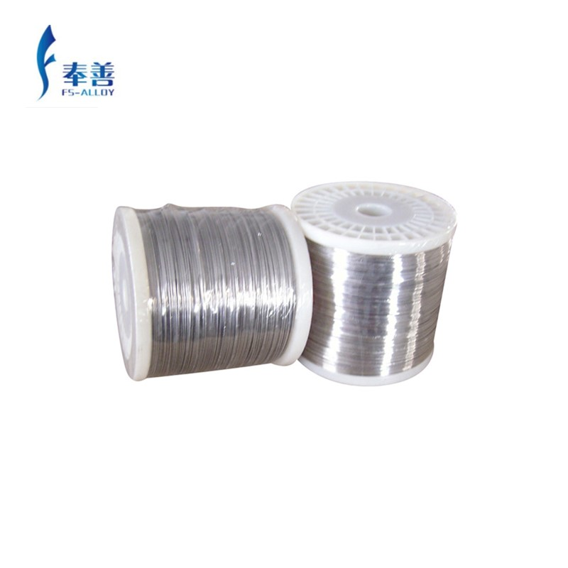 Nichrome Wire Temperature, Nichrome Wire Temperature Suppliers and ...