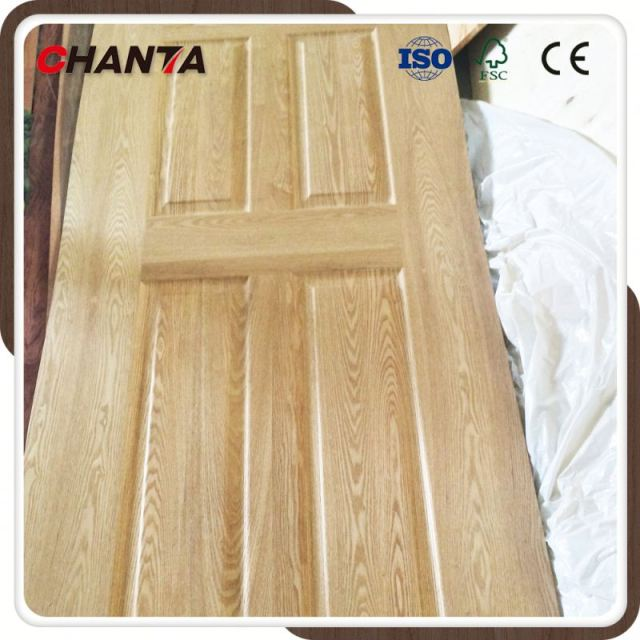 Chanta brand plywood cheap price door skin manufacturer : door manufacture - pezcame.com