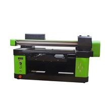 China Epson Printer, China Epson Printer Manufacturers and