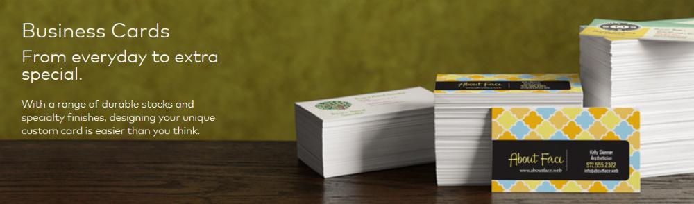 Farbige Rand Buch Baumwolle Benutzerdefinierte Papier Buchdruck Visitenkarten Buy Druck Visitenkarten Visitenkarten Karten Product On Alibaba Com