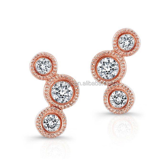 Tanishq Earrings Designs, Tanishq Earrings Designs Suppliers and ...