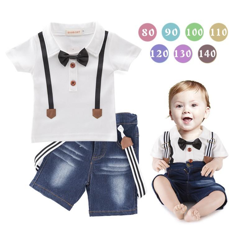 5d3df86cc مصادر شركات تصنيع ملابس الاطفال 1 سنة وملابس الاطفال 1 سنة في Alibaba.com