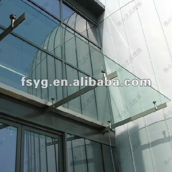 Glass Canopy Material Design Buy Canopy Material Canopy