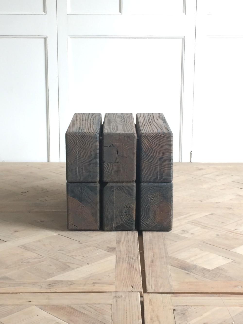 Venta al por mayor muebles de jardin madera reciclada-Compre online ...