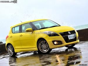 Suzuki Swift Sport Parts Wholesale, Parts Suppliers - Alibaba
