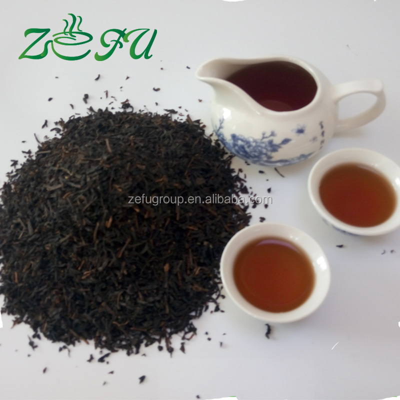 Big discount promoting Chinese black tea - 4uTea | 4uTea.com