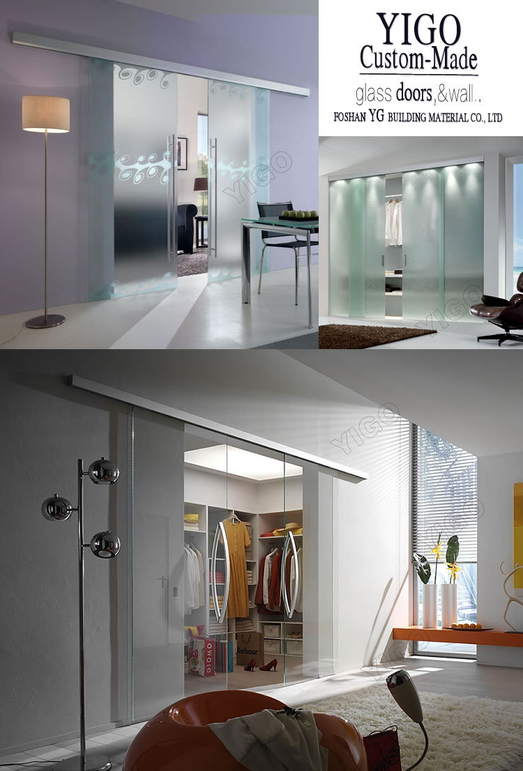 Commercial sliding doors second hand glass sliding doors buy commercial sliding doors second hand glass sliding doors planetlyrics Gallery