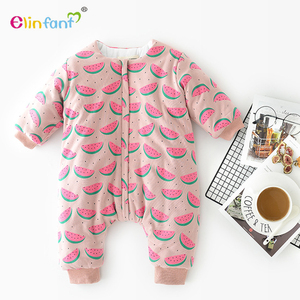 713548762b0d Winter Baby Clothes