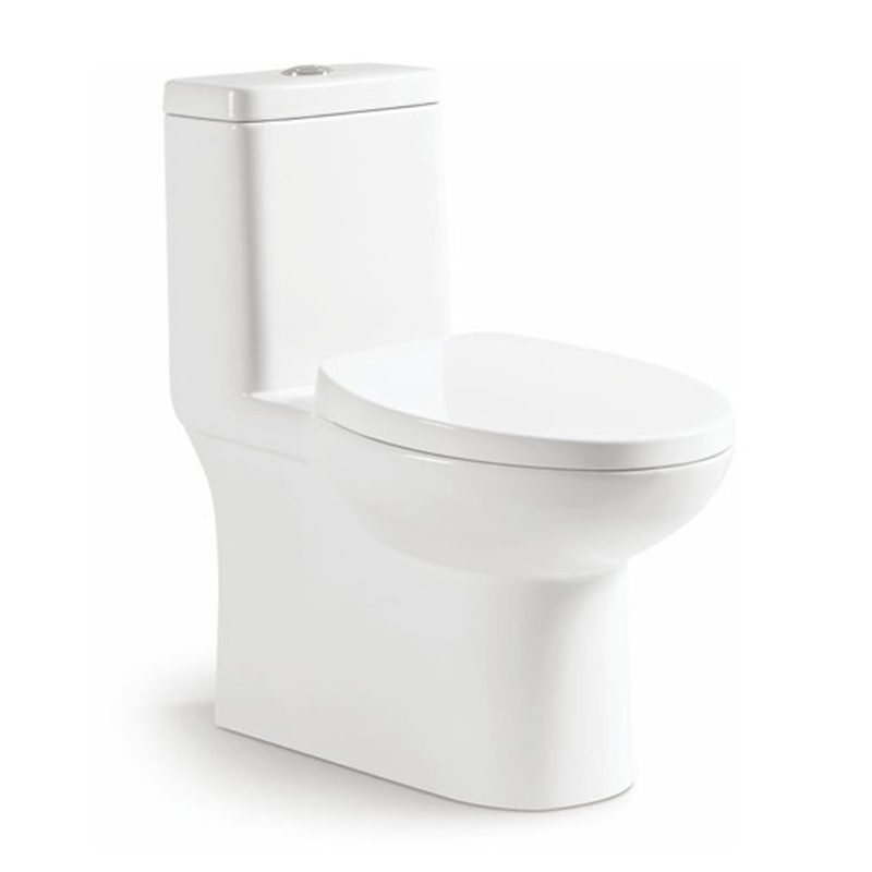 Wc Toilet Parts, Wc Toilet Parts Suppliers And Manufacturers At Alibaba.com