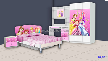 Assurance Dongguan Kid Furniture Set,Girls Princess Bedroom Sets - Buy  Dongguan Furniture,Kid Furniture Set,Girls Princess Bedroom Sets Product on  ...