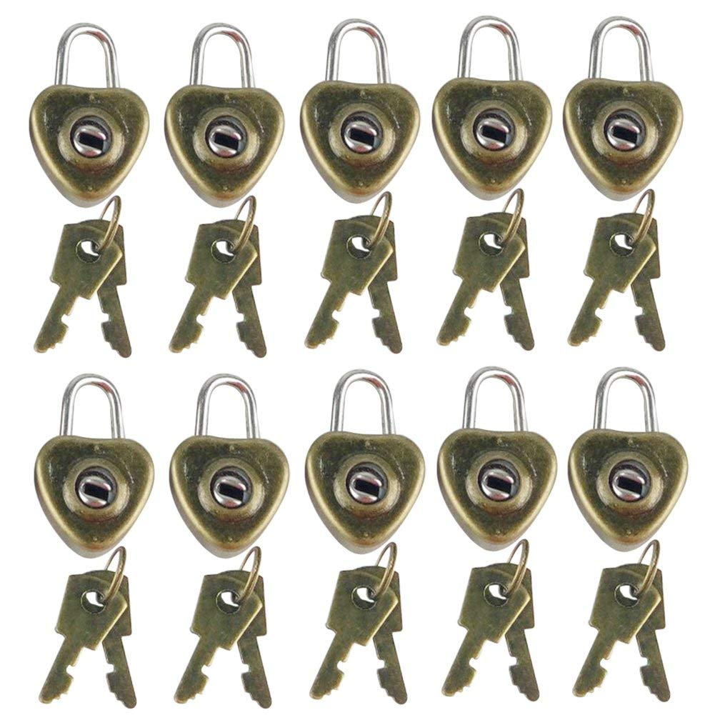 fd18535edf04 Cheap Antique Padlocks And Keys, find Antique Padlocks And Keys ...