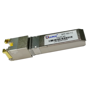 Copper Based Sfp, Copper Based Sfp Suppliers and Manufacturers at