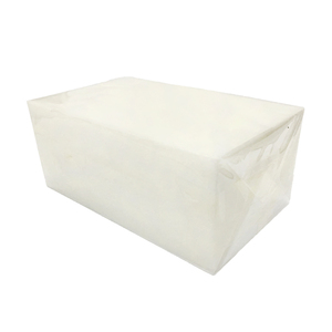 natural organic milk glycerin melt and pour soap base wholesale 20kg