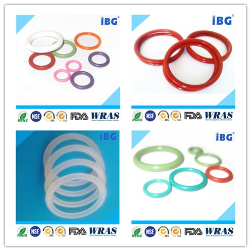 Mug Cup Use Small Rubber O Ring Washer For Bottle Stopper,Silicone ...