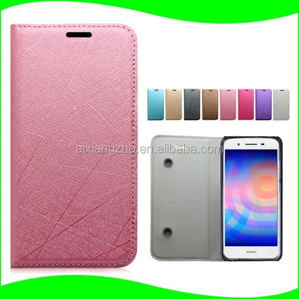 Sucker Case Cover For Xiaomi Redmi 3pro Xaomi Phones,For Xiaomi ...