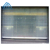 PC Roller Shutter Door Crystal Rolling Door Polycarbonate Transparement Roll-up Door