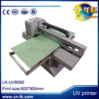 Digital printing machine for ceramic tilesusb business card digital printing machine for ceramic tiles usb business card printing machineuv digital 3d reheart Image collections
