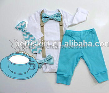 7c50a1e89575 Wholesale Children s Boutique Clothing Outfit Set Australia Winter ...
