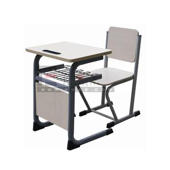 Classroom Desks For Sale Gray Office Desk