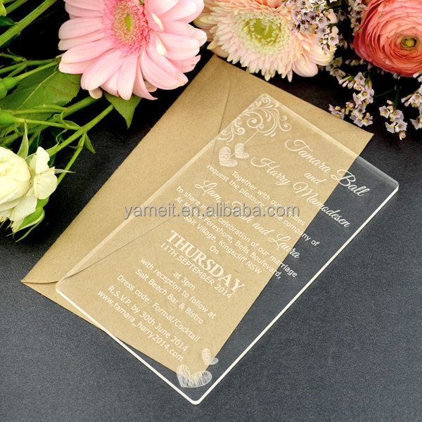 wedding invitations philippines wedding invitations philippines suppliers and manufacturers at alibabacom