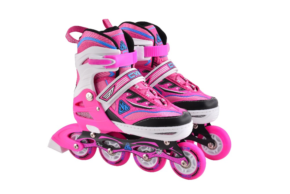 Low Price Skates / Ice Skating Shoes
