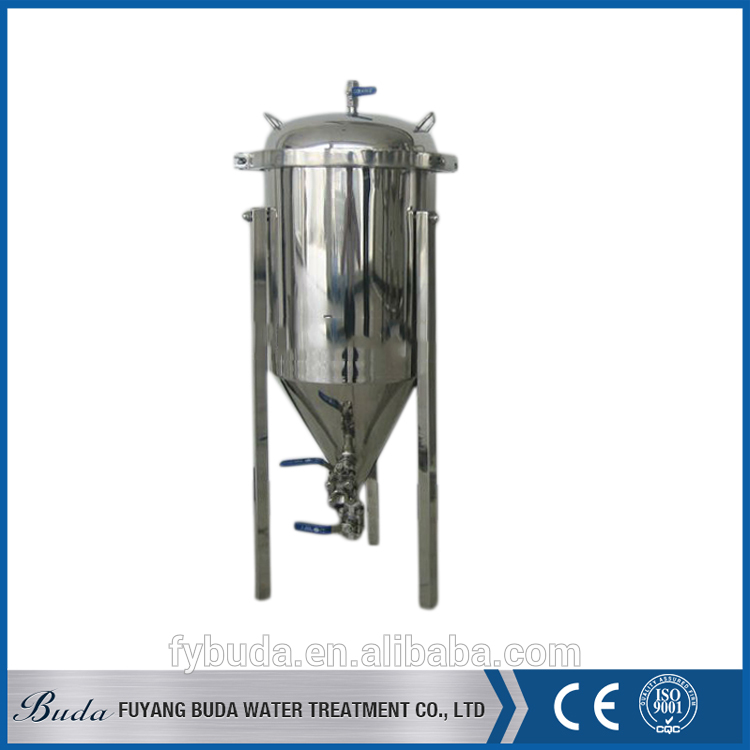 Customied fermenting equipment beer brewery, fermenters for beer brewing, micro beer brewery tanks