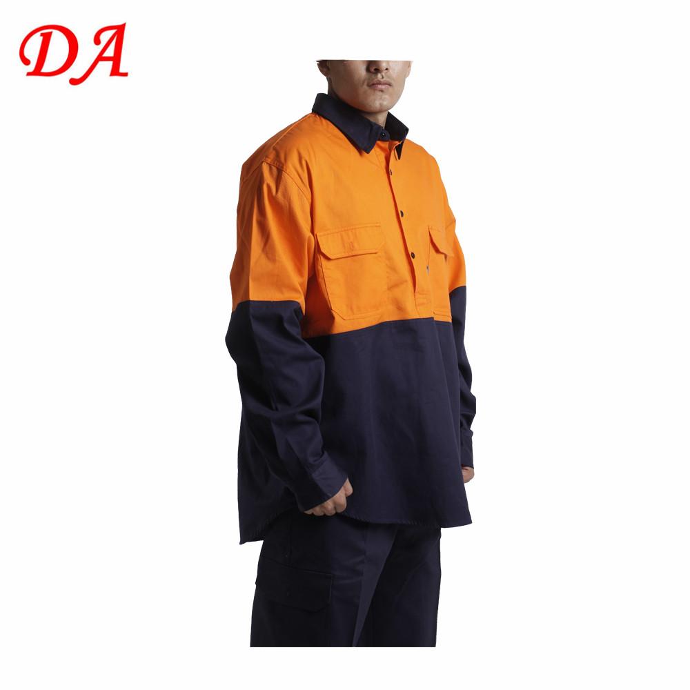 5f7e59293 Welding Shirts Cheap