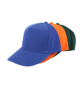 594dfba0458d3 Custom Fitted 5 Panel Cap Hat