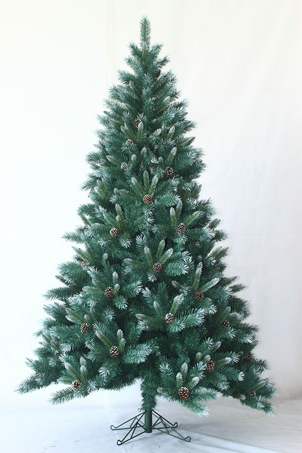 Promotional Artificial Christmas Tree Store Shop For Sale ...