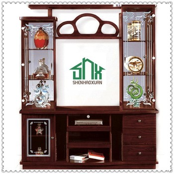 tv cabinets with glass wooden tv cabinet designs tv cabinets latest