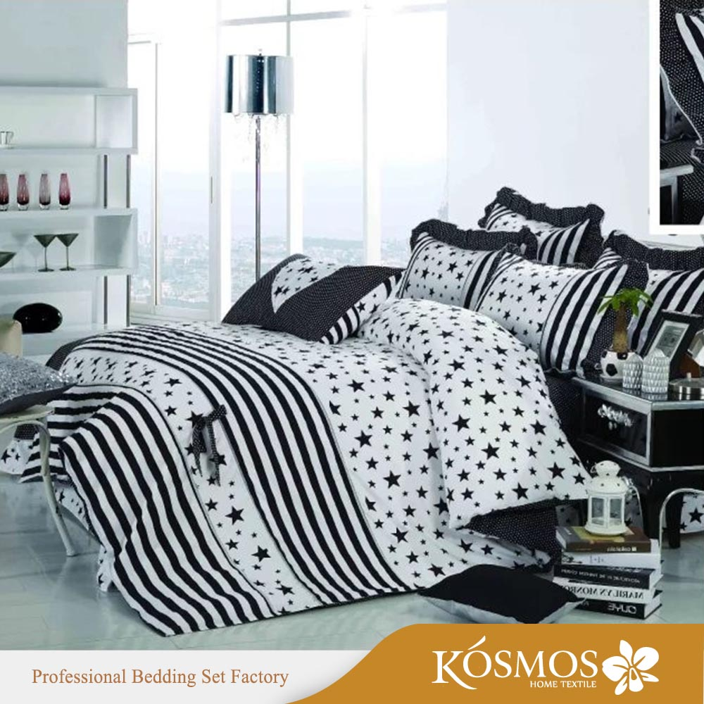 dubai bed sheet set dubai bed sheet set suppliers and at alibabacom - King Size Bed Sheets