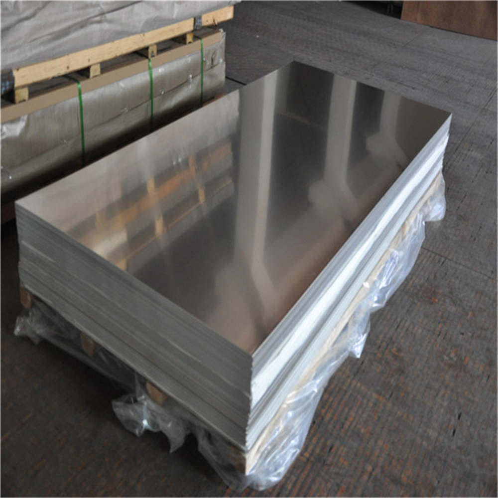 5005 5052 5083 5182 5454 5754 aluminum plate for construction, tanker, marine,oven use