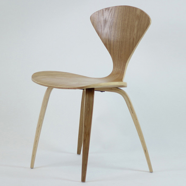 plywood chair plywood chair suppliers and at alibabacom