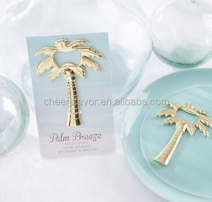 Palm Tree Wedding Favors, Palm Tree Wedding Favors Suppliers